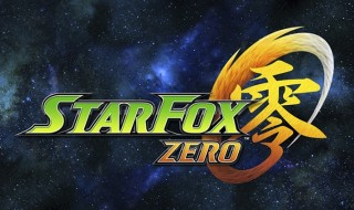Star Fox Zero retrasado hasta 2016