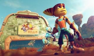 Los trailers de los mejores juegos de la conferencia de Sony en la Paris Games Week