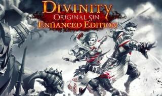 Las notas de Divinity: Original Sin – Enhanced Edition en las reviews de la prensa