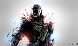 Actualización 2.0.1 de Destiny