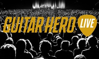 Las notas de Guitar Hero Live en las reviews de la prensa