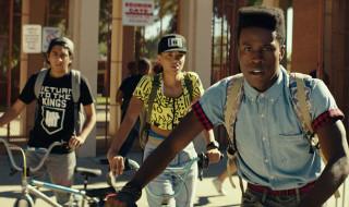 Dope es la película más descargada de la semana