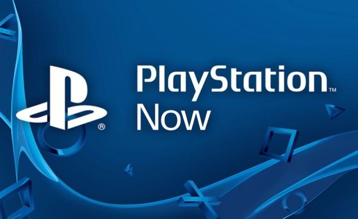 playstation_4-3210717