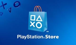 Llegan los descuentos dobles a la Playstation Store