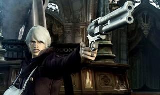 OlliOlli o Devil May Cry 4, entre las nuevas ofertas de Xbox Live