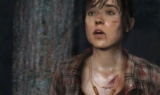 Heavy Rain y Beyond: Two Souls ya tienen fecha de lanzamiento en PS4