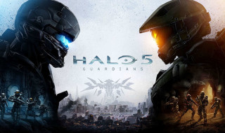 Halo 5: Guardians – Review