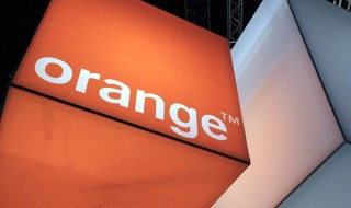 La nueva tarifa Ballena Play de Orange llega con 6GB de datos