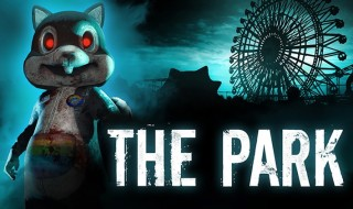 The Park llegará a PS4 y Xbox One a principios de 2016
