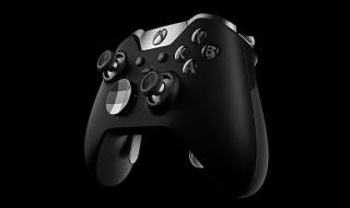A la venta en España el Xbox Elite Wireless Controller para Xbox One