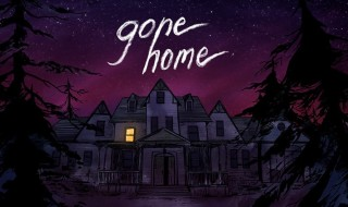 Gone Home dará el salto a Xbox One y PS4 en enero