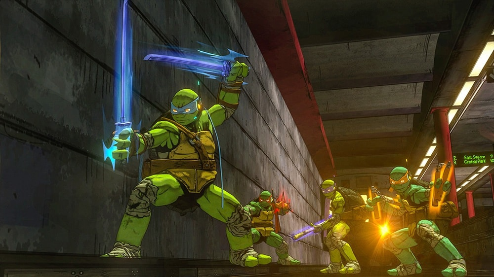 1452966999-tmnt-mutants-in-manhattan-leak-3