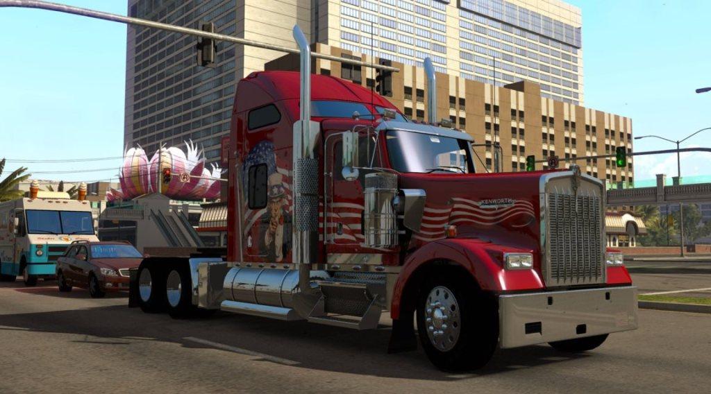 ScreenShot-1-American-Truck-Simulator