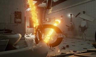 Anunciado Dangerous Golf para PS4, Xbox One y PC