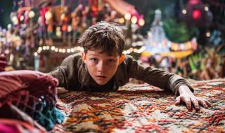 Warner Bros. lanzará este año sus primeros Blu-Ray en 4K con HDR
