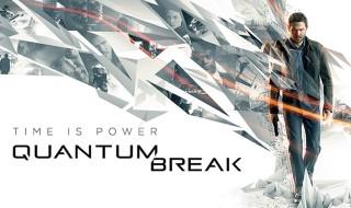 Quantum Break ha sido clasificado para PC en Brasil