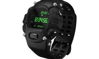 Nuevo reloj Razer Nabu Watch