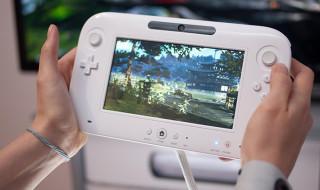 Disponible la actualización 5.5.1 del firmware de Wii U