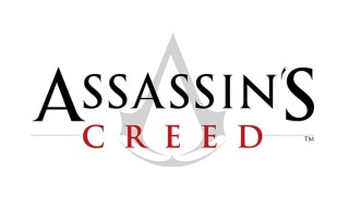 Ubisoft confirma que no habrá Assassin's Creed este año