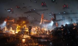 Final Fantasy XV podría salir también en PC