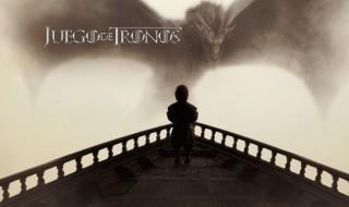 Primer teaser de la sexta temporada de Juego de tronos