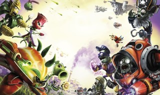 Las notas de Plants vs Zombies: Garden Warfare 2 en las reviews de la prensa