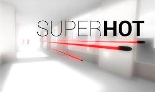Las notas de Superhot en las reviews de la prensa