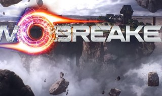 Lawbreakers finalmente no será free-to-play