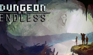 Dungeon of the Endless llegará a Xbox One el 16 de marzo
