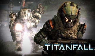 Titanfall ya disponible para los usuarios de Origin Access