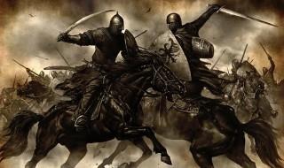 Mount & Blade Warband llegará a PS4 y Xbox One próximamente