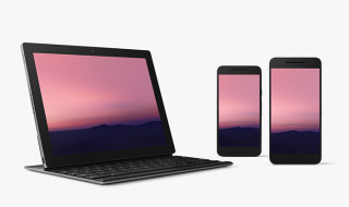 Ya disponible la primera Developer Preview de Android N