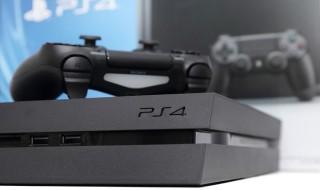 La PS4K podría anunciarse antes de la llegada de Playstation VR