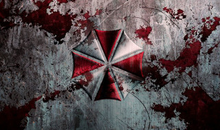 Resident Evil cumple 20 años