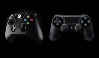 Xbox One tendrá juego cruzado con otras plataformas más allá de PC