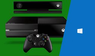 Las aplicaciones de Windows 10 llegarán a Xbox One este verano