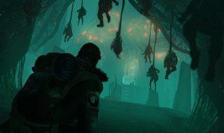 Insomniac pone fecha a Edge of Nowhere y Song of the Deep, además de anunciar dos nuevos juegos para VR