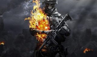 Battlefield 5 se presentará el próximo 6 de mayo