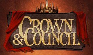 Crown and Council, lo nuevo de Mojang