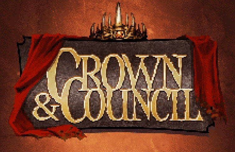 crown-and-council
