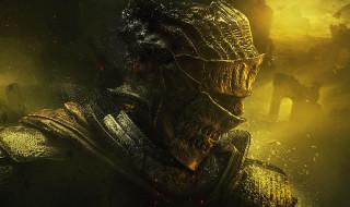 Las notas de Dark Souls III en las reviews de la prensa