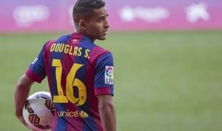 Orange y Vodafone retransmitirán Liga y Copa durante las próximas 3 temporadas