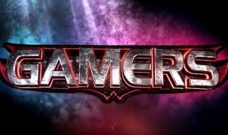 """Gamers, el 'docureality"""" sobre eSports que se estrenará en MTV el 28 de abril"""