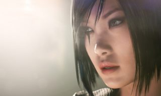 Mirror's Edge Catalyst se retrasa un par de semanas