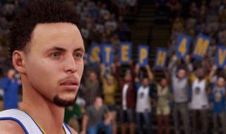 NBA 2K16 y Assassin's Creed Syndicate entre las ofertas de las semana en Xbox Live