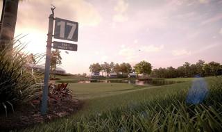 Star Wars Battlefront y Rory Mcllroy PGA Tour entre las nuevas ofertas de Xbox Live