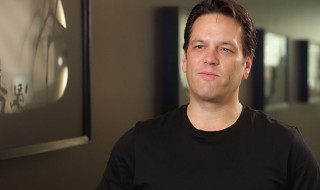 Phil Spencer no cree en una revisión de Xbox One al estilo PS4K