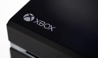Más indicios de que Microsoft podría presentar nuevo hardware en el E3
