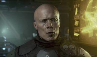 Know Your Enemy, ¿teaser trailer de Call of Duty: Infinite Warfare?