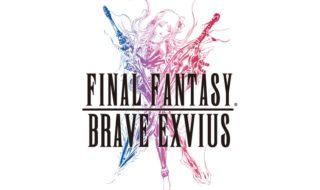Final Fantasy: Brave Exvius para iOS y Android llegará a Europa próximamente